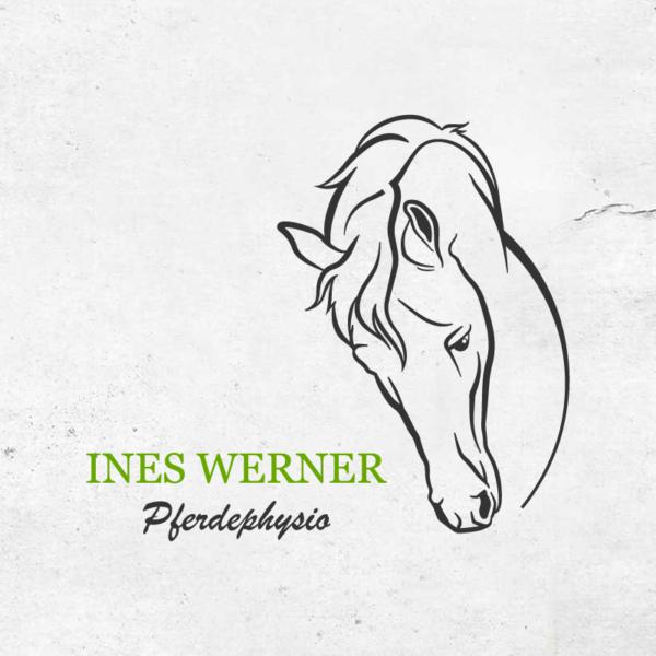 """""""INES WERNER"""""""