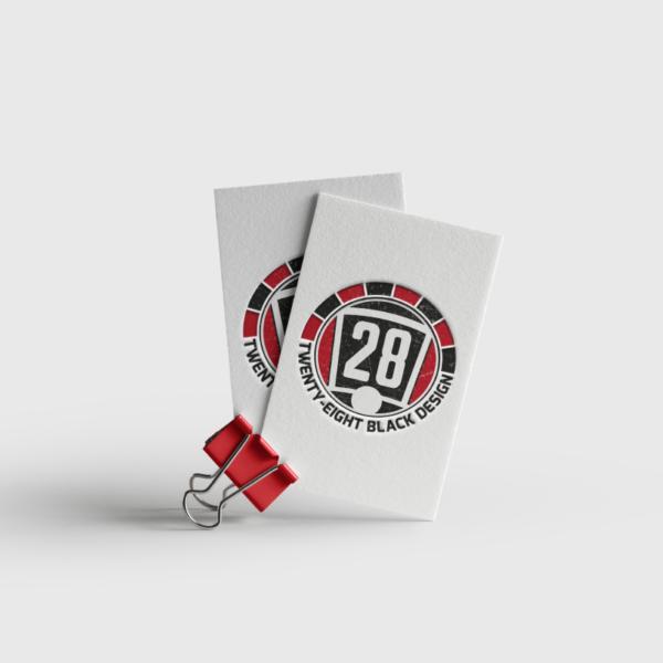 """""""28-Black-Design"""""""
